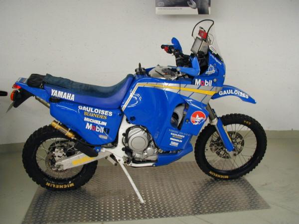www.660er.de - XTZ 660...